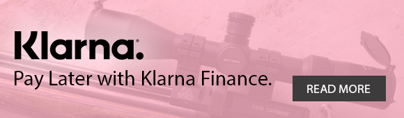 Optics Warehouse Klarna></a></div>