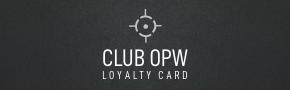 point blank membership