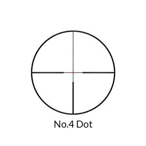 #4 Dot