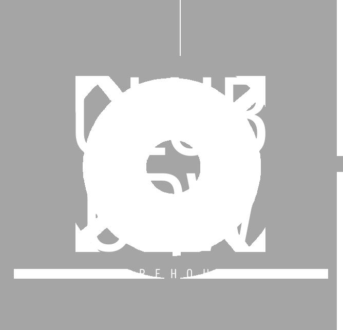 club opc logo